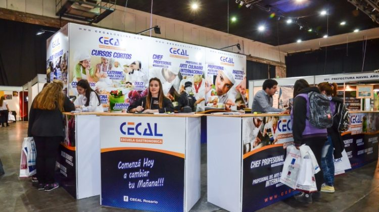 cecal-3