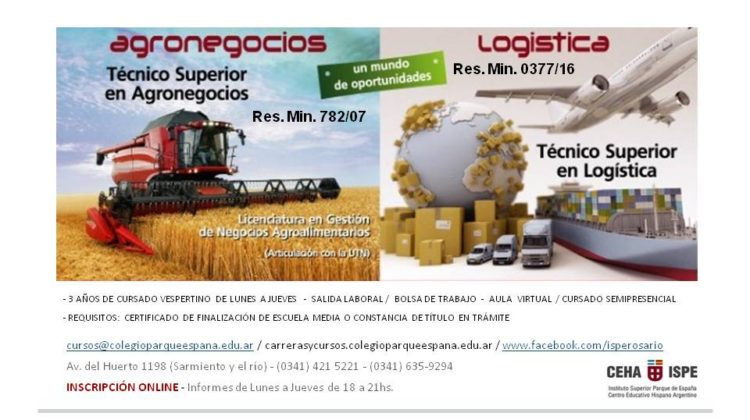 flyer-agro-logistica